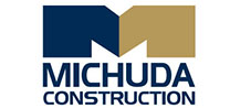 Michuda Construction